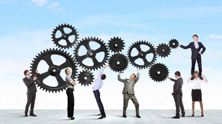 Auditoría 2. Principio de Empresa en Funcionamiento: Efectos del COVID-19