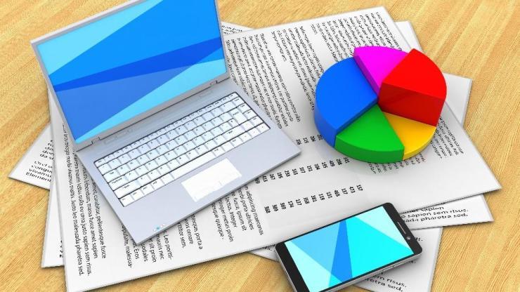 Curso homologado de auditoria para PYMES 2. Auditoría de las áreas de pasivo