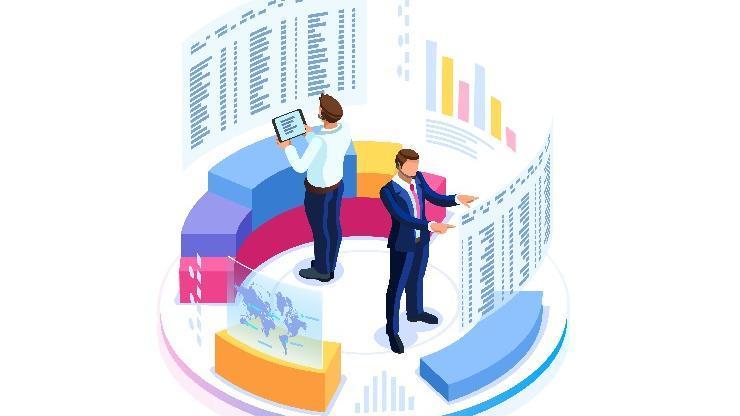 Curso homologado de auditoria para PYMES 5. Organización interna de los despachos y el sistema de calidad