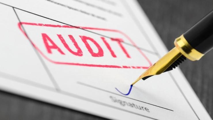 Caso práctico de auditoría de PYMES 2021