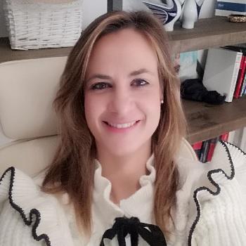 Bárbara Córdoba Ardao