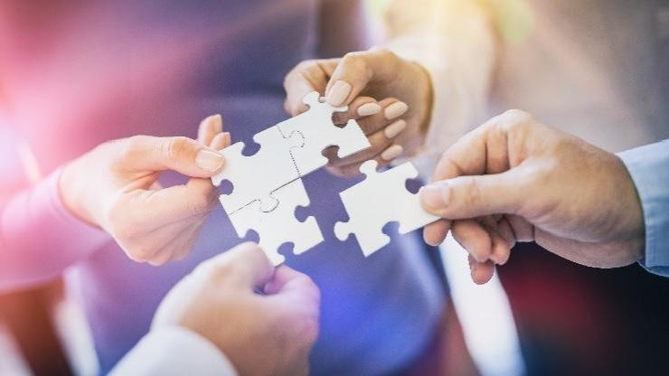 Implantación y seguimiento de un sistema de Buen Gobierno Corporativo para PYMES