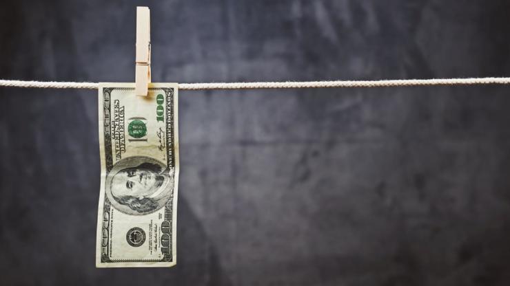 Actualidad en blanqueo de capitales tras el RD Legislativo 11/2018
