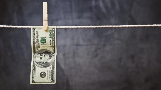 A TU AIRE: Actualidad en blanqueo de capitales