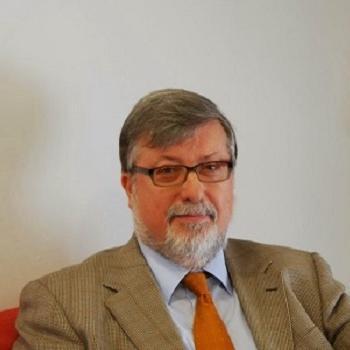 Gregorio Labatut Serer
