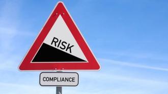 A TU AIRE: El auditor y el compliance. Una nueva línea de negocio