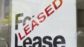 A TU AIRE: El nuevo concepto de arrendamiento en la contabilidad y sus implicaciones
