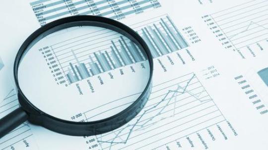 A TU AIRE: Caso práctico de auditoría 4.  Informe de auditoría y cierre de carpeta para compilación