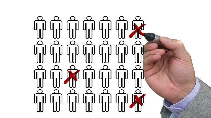 Cómo llevar a cabo un Expediente de Regulación de Empleo Temporal