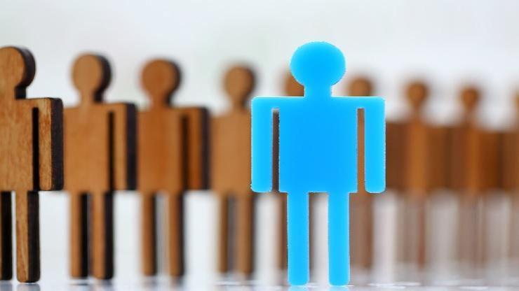 Actualidad crisis laboral: actuaciones en ERES y ERTES (ciclo de 2 webinars)