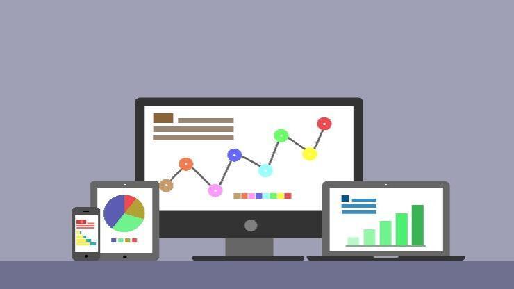 Excel para profesionales: tablas dinámicas, filtros y funciones (Ciclo de 3 webinars)