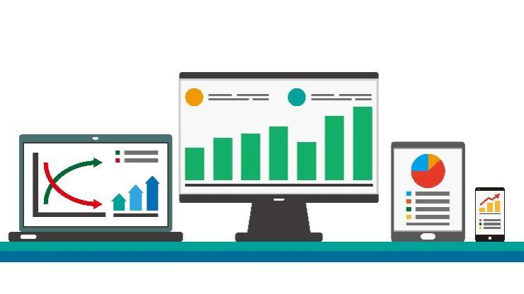 Excel para abogados y asesores (Ciclo de 3 webinars)