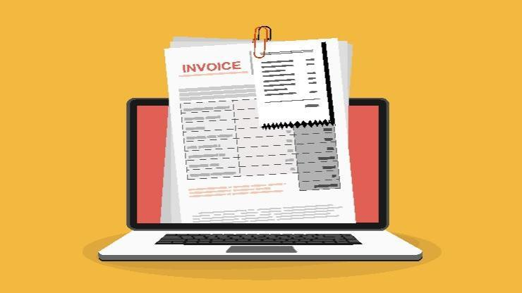 Facturación. Aspectos fiscales e impacto en el SII (BARCELONA)