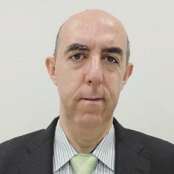 Fernando Javier Fernández González