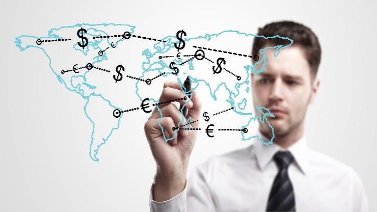 Aspectos clave de la fiscalidad internacional: establecimientos permanentes, concepto, clases y tributación (Ciclo de 3 webinars)
