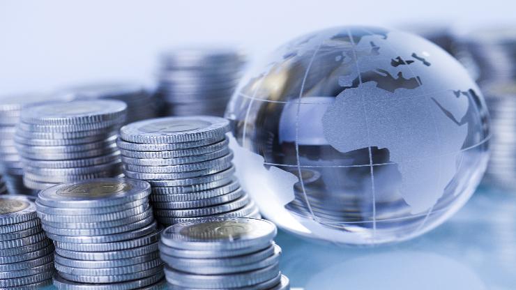 Aspectos fiscales de la movilidad internacional (MADRID)