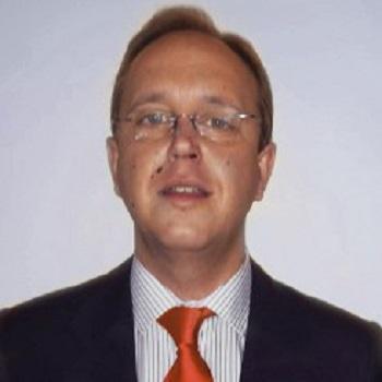 Francisco González Calero