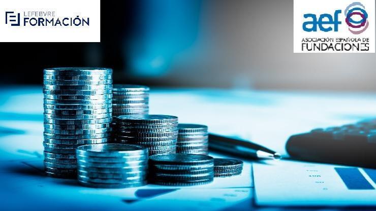 II Jornada de Fundaciones. Actualidad de la fiscalidad de las Entidades sin Fines Lucrativos