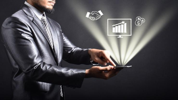 Gestión fiscal de empresas concursadas (Ciclo de 2 webinars)