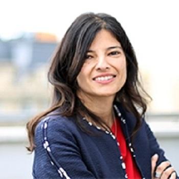 Helena Prieto