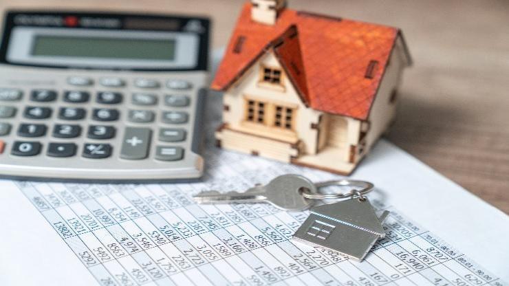 Impacto fiscal del COVID. Fiscalidad en relación con la modificación de los contratos y restantes aspectos COVID 19