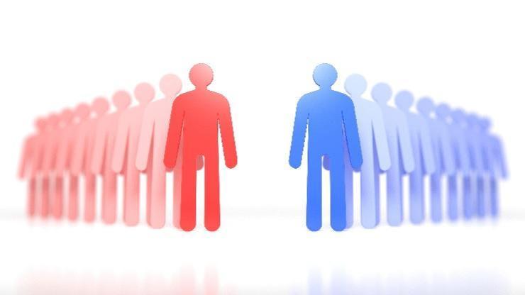 Elaboración de un plan de igualdad en empresas entre 50 y 250 trabajadores (Ciclo de 3 webinars