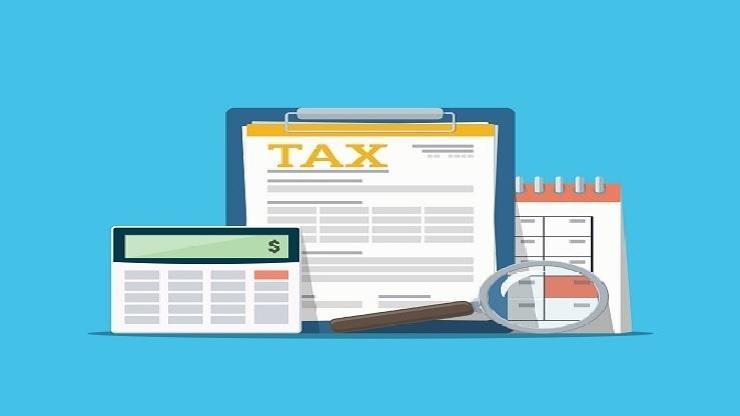 Caso Práctico de IVA 5. Facturas rectificativas; supuestos de emisión, contenido y SII
