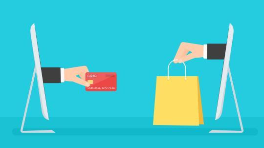 A TU AIRE: Fiscalidad indirecta del comercio electrónico