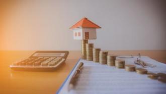 A TU AIRE: IVA en promociones inmobiliarias