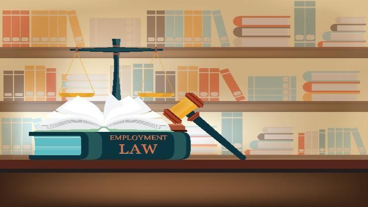 Aplicación judicial de las normas laborales sobre COVID-19
