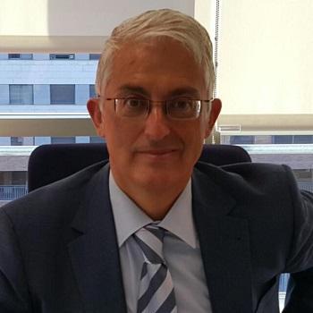 Jose Antonio Marco Sanjuan