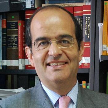 José Luis Piñar