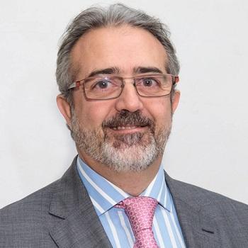 José Luis García González