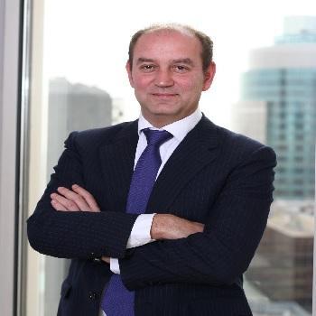Javier Seijo Pérez