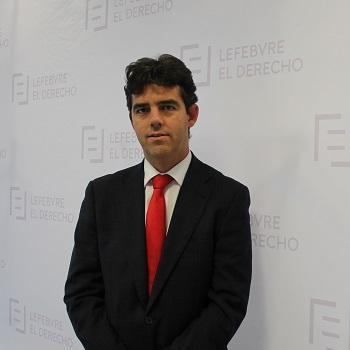 Julio Sáinz Gascón