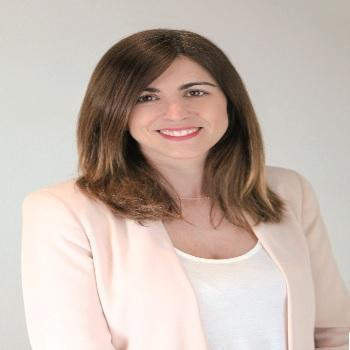 Julia Mª Clavero Navarro