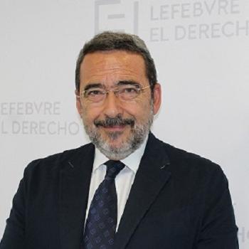 Luis Muñiz García