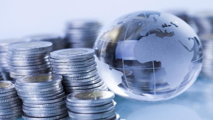 A tu aire: Aspectos fiscales de la movilidad internacional