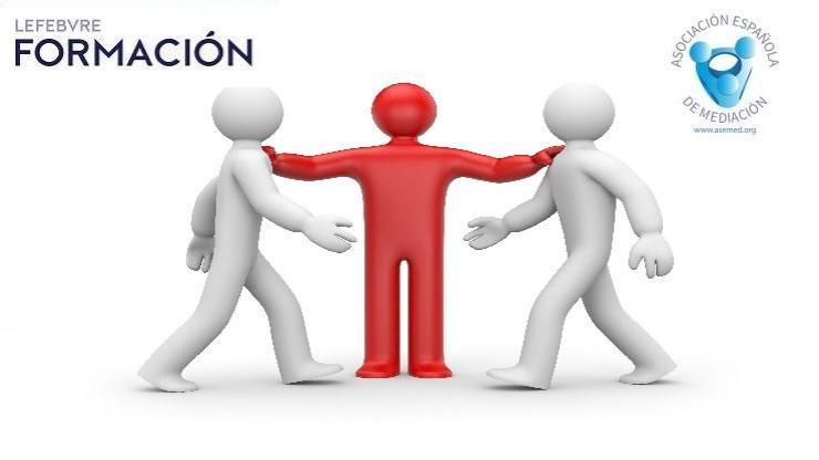 Mediación civil - mercantil y concursal