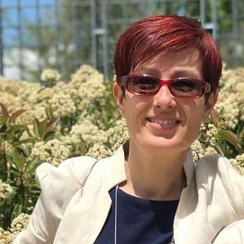 Mercedes Rodríguez Paredes