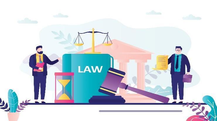 Actualidad jurisprudencial en materia laboral