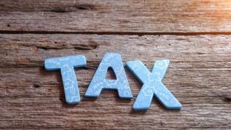 A TU AIRE: Novedades tributarias 2018