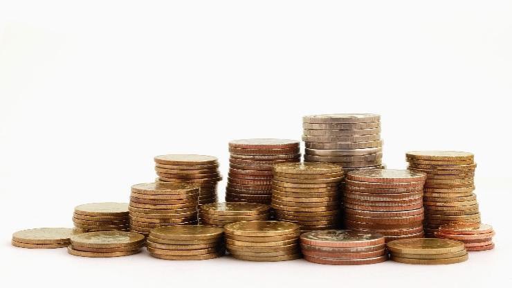 Novedades tributarias 2021 (Ciclo de 2 sesiones webinar)