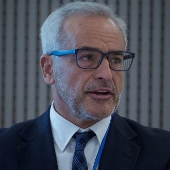 Néstor Carmona Fernández