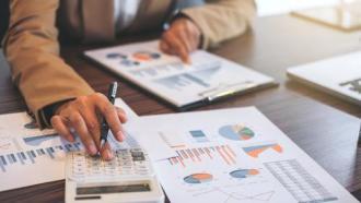 A TU AIRE: Nuevos informes de auditoría, estudiados con informes reales