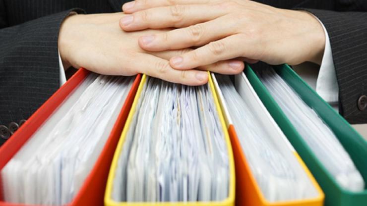 A TU AIRE: Nueva Ley orgánica de protección de datos. Aspectos clave que introduce