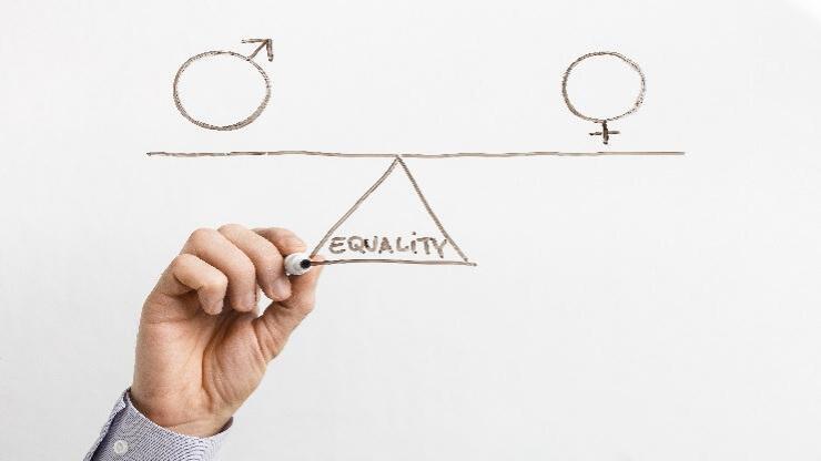 Nuevas obligaciones laborales en las empresas en materia de igualdad: valoración de puestos, registro de salarios y auditorías retributivas (Ciclo de 3 webinars)