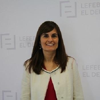 Sonia Sanz Sánchez