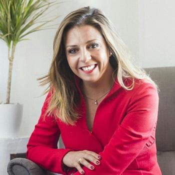 Sara Molina Pérez Tomé