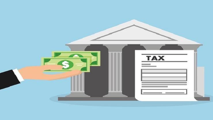 Novedades de la ley de Presupuestos Generales del Estado